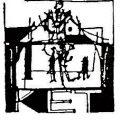 Kamer Edelweiss Toneelgroep